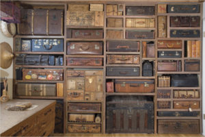 Gail_Rieke_suitcase-wall (1)