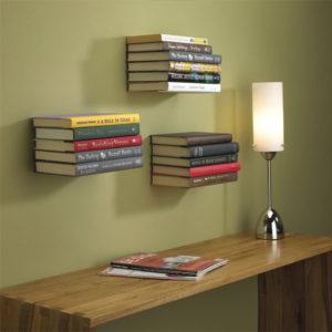 floating-bookshelves