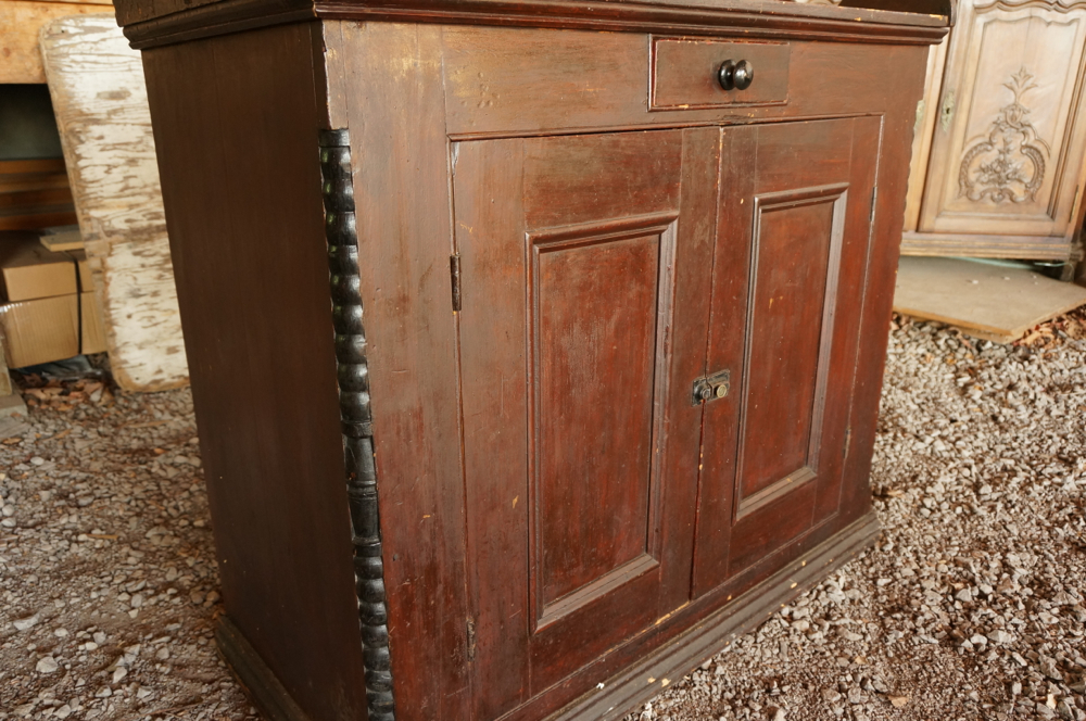 meuble chambre a coucher kijiji solutions pour la d coration int rieure de votre maison. Black Bedroom Furniture Sets. Home Design Ideas