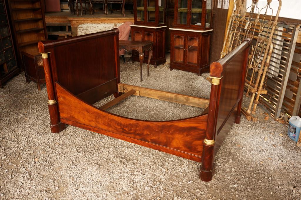 ... chambre d – meuble chambre à coucher kijiji : Chambre à coucher