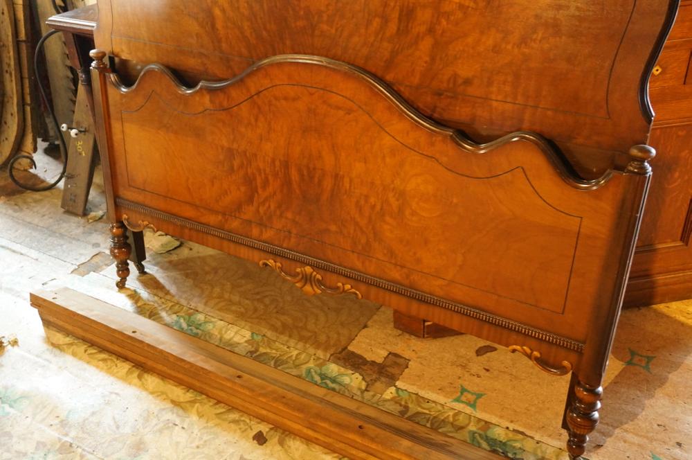 meuble chambre à coucher kijiji : ENSEMBLE DE CHAMBRE À COUCHER ...